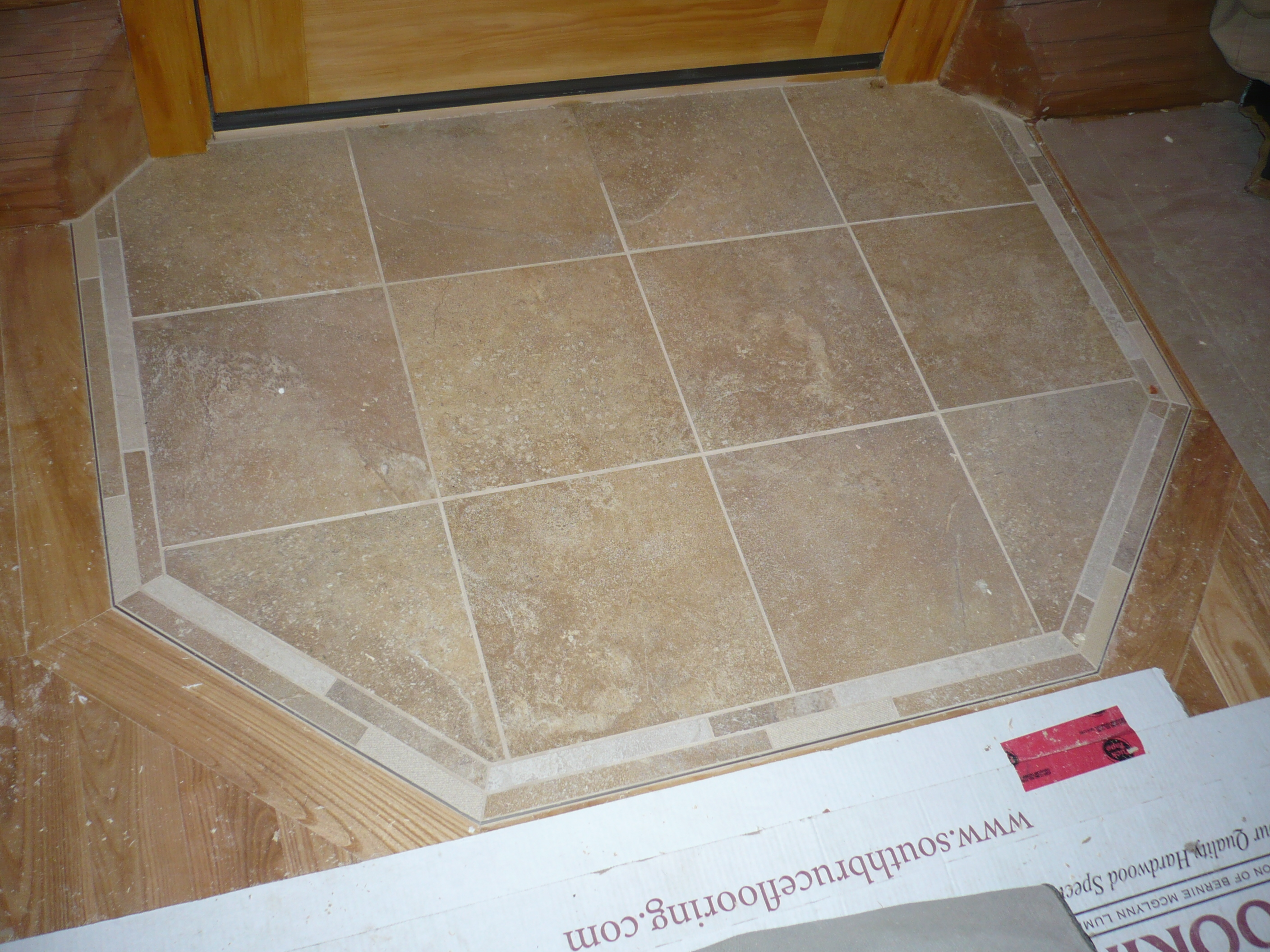 Duraceramic Tile Flooring Images 1000 About