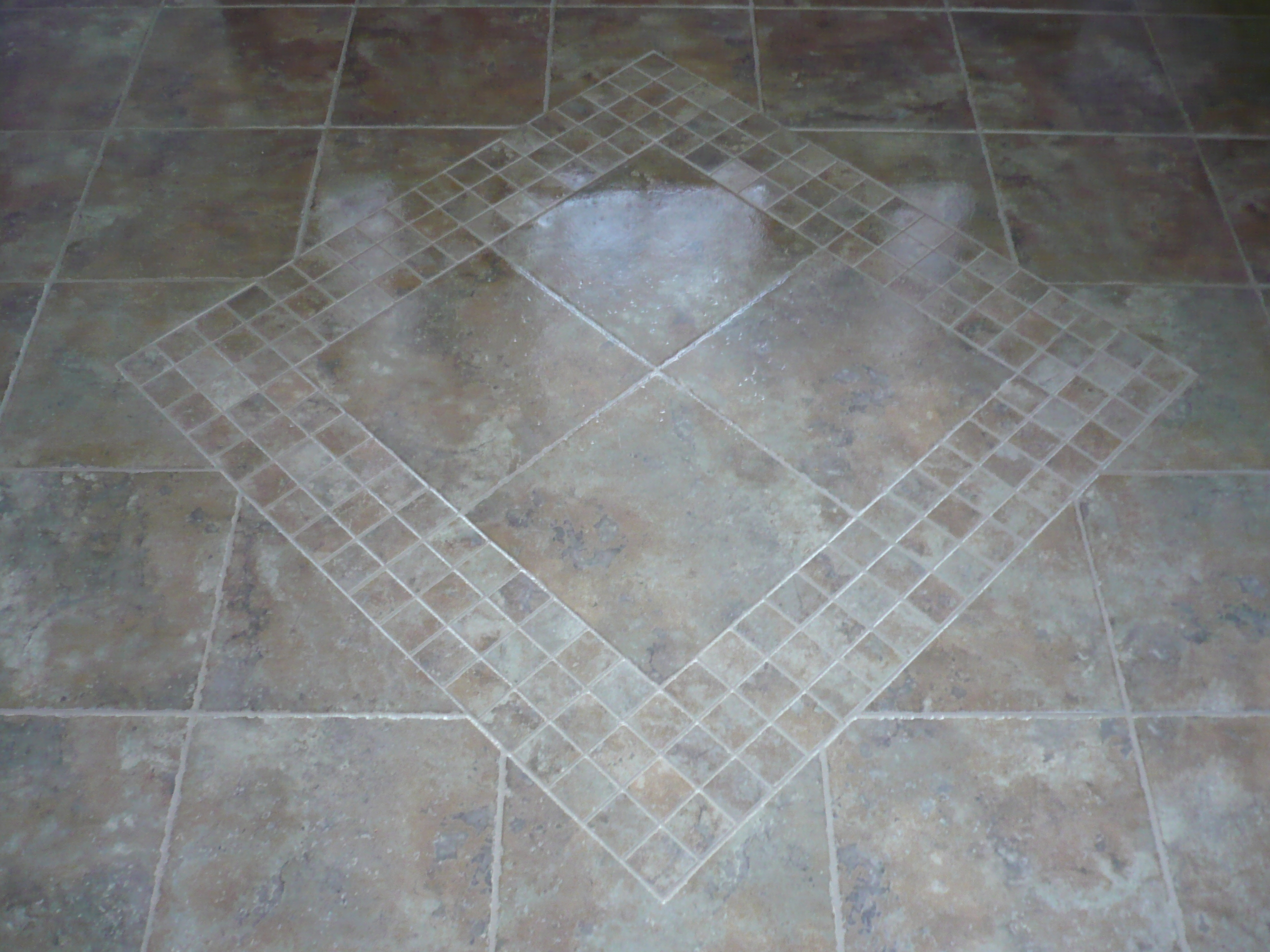 a flooring tile best to design shower floor gallery home way ceramic wallpaper clean